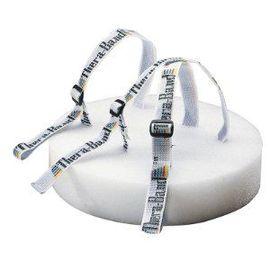 Thera Band Aqua pojas za plivanje - disk