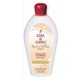 Cera di Cupra losion za telo 300 ml