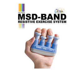 Slika MSD Prohands via