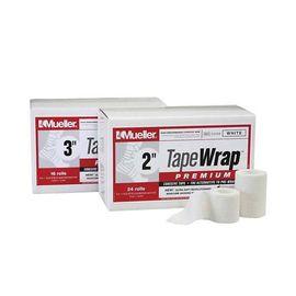 Mueller Tape Wrap bandažna kompresa 5cm x 5,4m