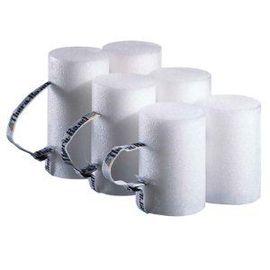 Thera Band Aqua pojas za plivanje - kupasti