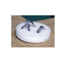 Thera-Band disk za plivanje