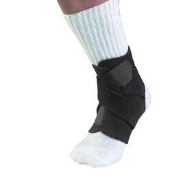 Mueller ortoza za skočni zglob univerzalna veličina