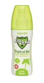 Zig Zag losion protiv komaraca, sa mirisom limete 100ml
