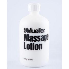 Mueller Losion za masažu 454gr
