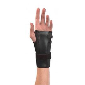 Mueller Ortoza za ručni zglob