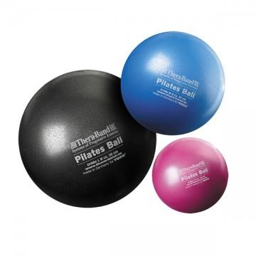 Thera-Band Pilates ball