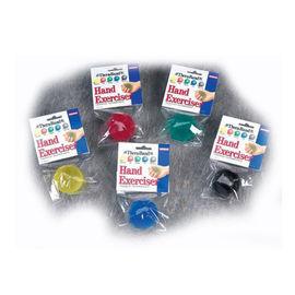 Thera Band silikonska loptica za jačanje šake