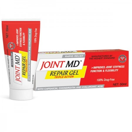 Joint MD Repair Gel 50ml
