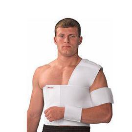 Mueller ortoza za fiksaciju i imobilizaciju, steznik za rame