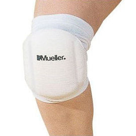 Mueller-Profesionalni odbojkaški štitnici za kolena