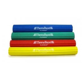 Thera Band Flex Bar elastična guma za vežbanje