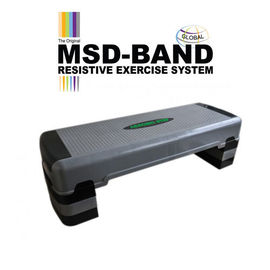 MSD Aerobic step