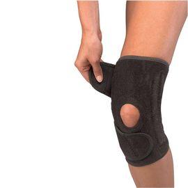 Mueller Steznik stabilizator kolena