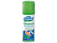 Dottor Ciccarelli dezedorans za stopala 150ml