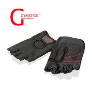 Gymstick sportske rukavice