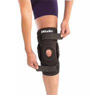 Mueller-Profesionalna ortoza za koleno sa podesivim pritiskom