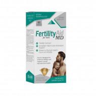Fertility Aid MD man, pomoć za neplodnost kod muškaraca