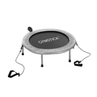 Gymstick trambolina + DVD