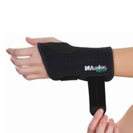 Mueller profesionalna, karpalna ortoza za ručni zglob