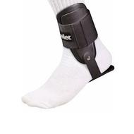 Mueller-Profesionalna lagana ortoza za skočni zglob