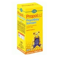 PropolBaby Sirup 180ml