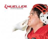 Mueller-Tamponi za nos (5kom. u pakovanju)