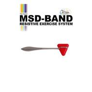 MSD Taylor Hammer, reflex percussion hammer