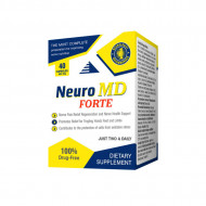 Neuro MD FORTE