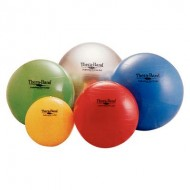 Thera Band ABS, fitness exercise ball