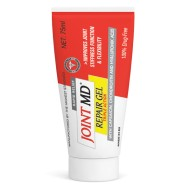 Joint MD Repair Gel 75 ml, pomoć za bol u zglobovima