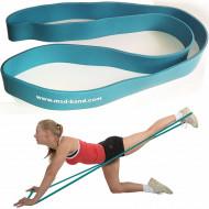 MSD band superloop extra heavy elastic exercise band