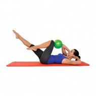MSD lopta za pilates