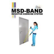 MSD Pulley ekspander za vežbanje