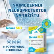 Neuro MD