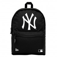 New York Yankees New Era Ranac