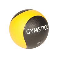 Gymstick Medicinska lopta
