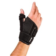 Mueller, professional reversible thumb stabilizer