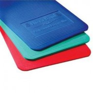 Thera Band exercise mat 60 x 190 x 2.5 cm