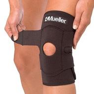 Mueller adjustable knee support, universal size