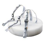 Thera-Band Aqua Disk za Plivanje
