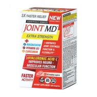 Joint MD Extra Strength 50 tableta