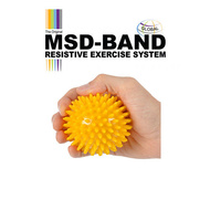 MSD Massage ball- loptica za masažu