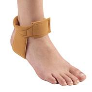 Mueller Cho Pat, professional Achilles tendon strap