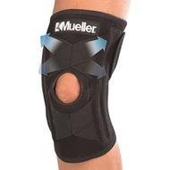 Mueller elastični steznik za koleno