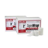 Mueller Tape Wrap bandažna kompresa