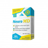 Neuro MD neuroprotektor za zaštitu nerava