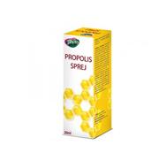 Propolis Sprej 30ml