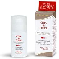Cera di Cupra anti-spot, anti-freckle cream 30 ml