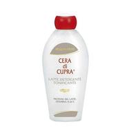 Cera di Cupra Mleko za čišćenje lica 200ml